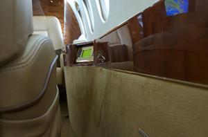 Falcon-900EX-EASy-#2_333x220