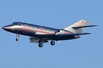Falcon-20-European-#4_333x220