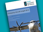 Turboprop Aircraft Insight 2015